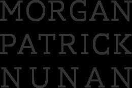 Morgan Patrick Nunan